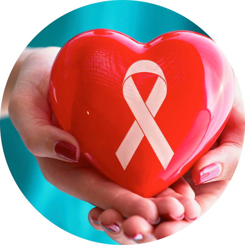 Donate-to-Southwest-Center-for-HIV-AIDS